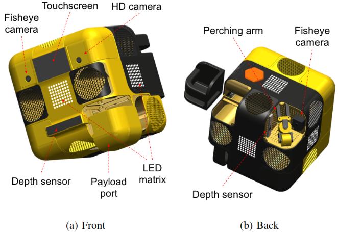Картинки по запросу Робот Astrobee