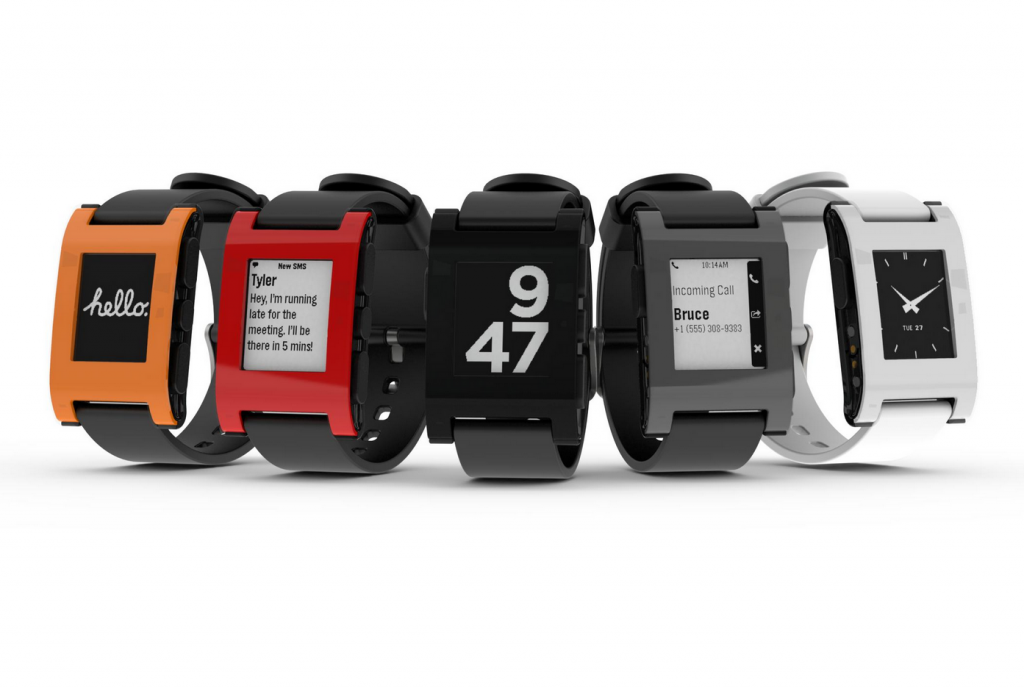 pebble-smartwatch-1024x688.png