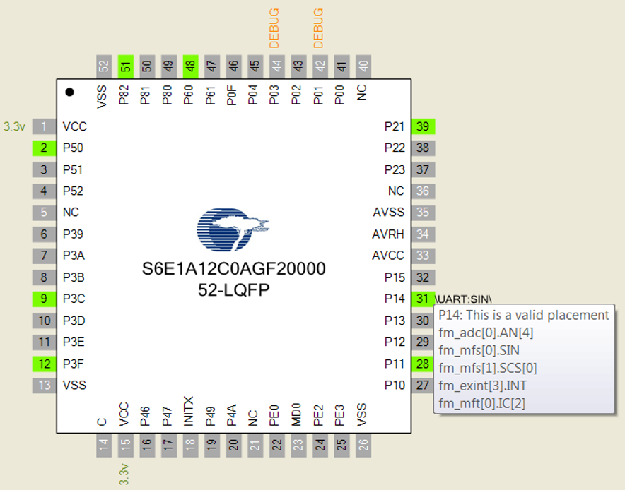 PSoC Creator 4 0 - Now Supporting FM0+ MCUs - Embedded blog