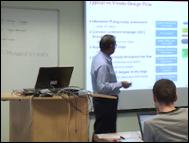 ARM-Xilinx SoC Lab-in-a-Box One-day Workshop - SoC Design blog