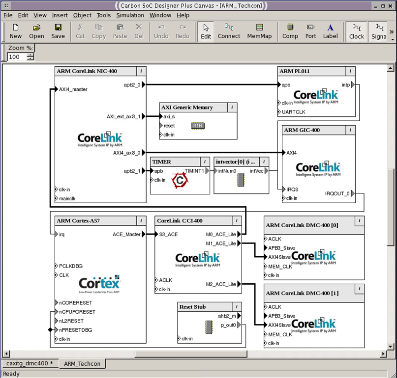 Cortex A57 CPAK Screenshot.png