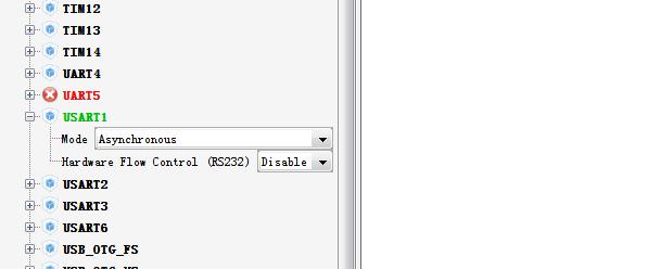 猪圈丶嗨情歌的开发分享】STM32F4通过SDIO使用FatFs读取文件