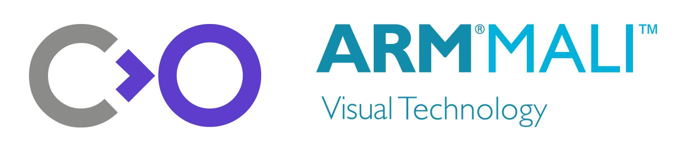 Towards perfect media presentation - Graphics and Gaming blog