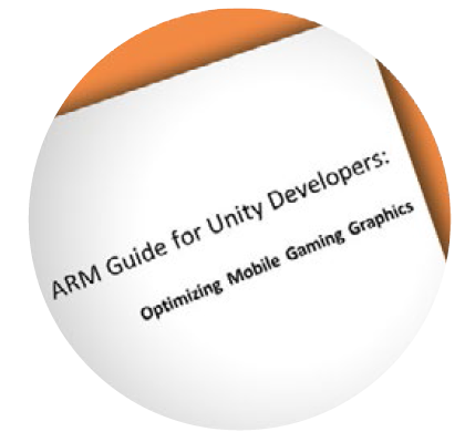 ARM_Guide_Unity.png