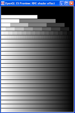 Benchmarking floating-point precision in mobile GPUs Part 2