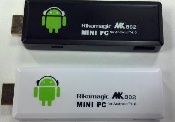 DS-5 Streamline Performance Analyzer on Allwinner Android