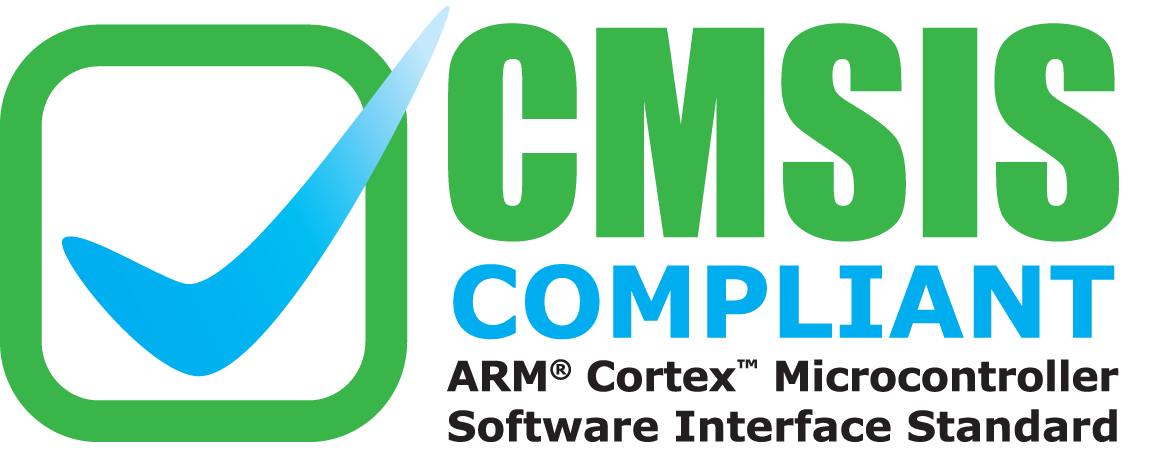 Getting Started with CMSIS on Cortex-M MCUs: Core, DSP, and
