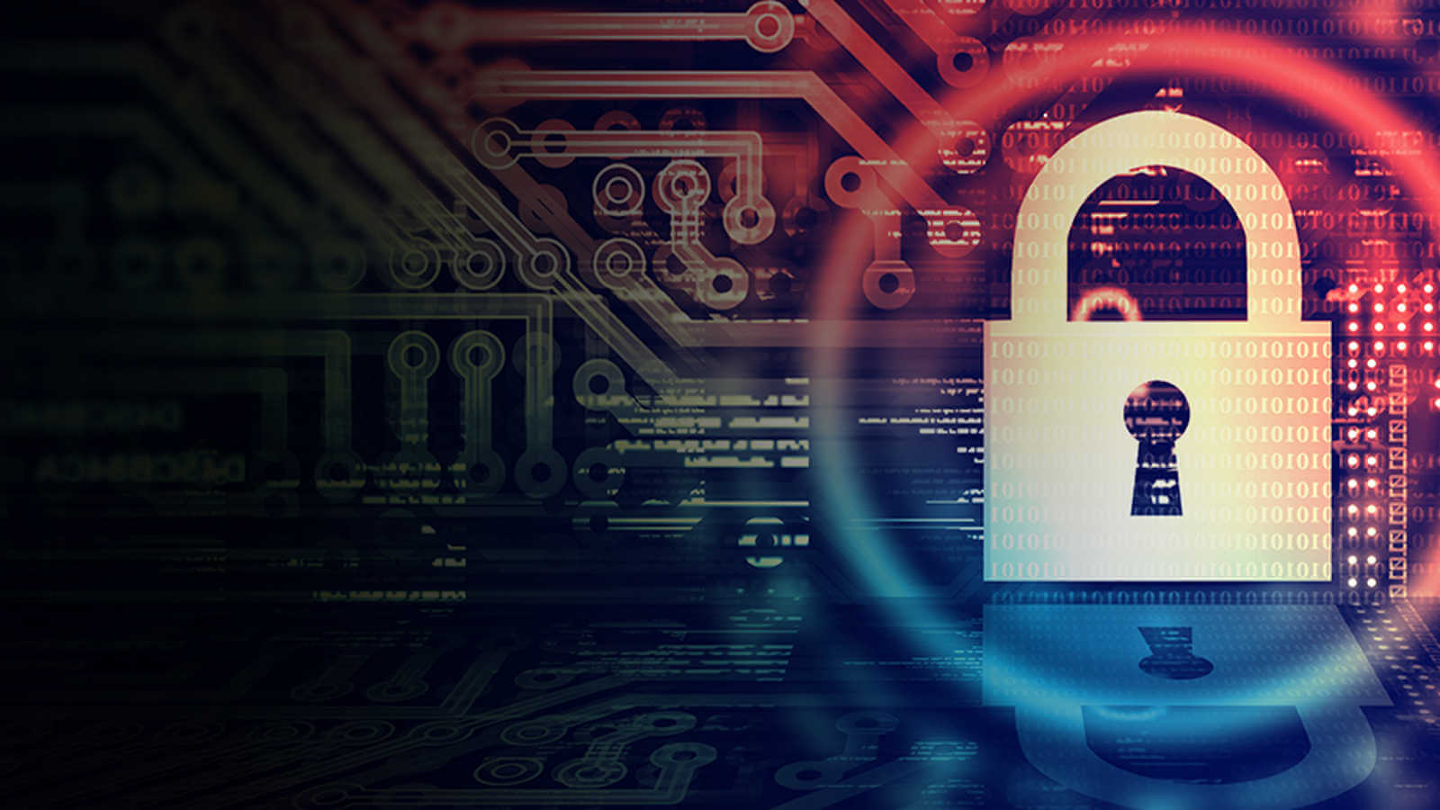 Scalable Security for the IoT - Processors blog