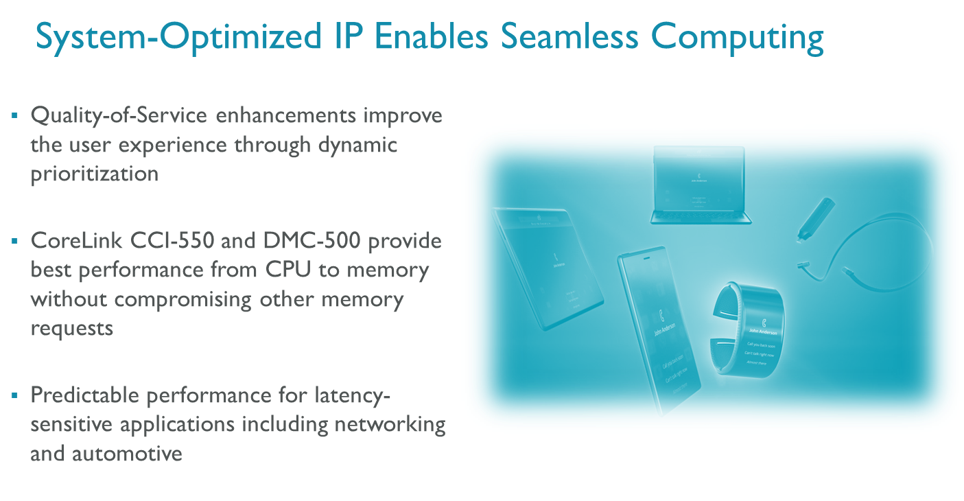 System Optimized IP enables seamless computing (slide).png