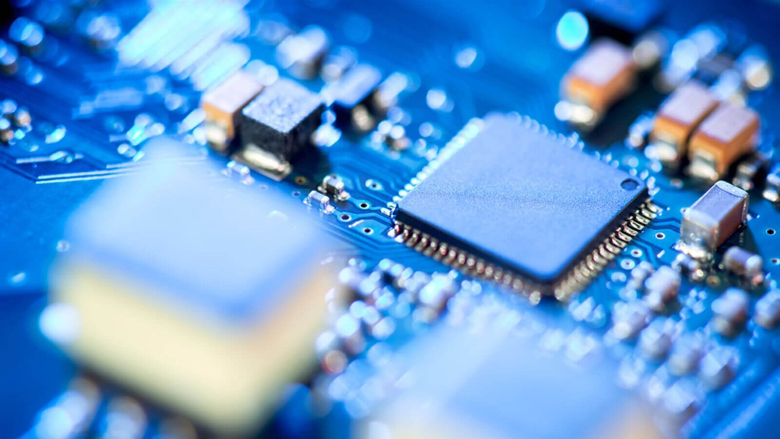 The Next Generation Of Axi And Ace Protocols Processors Blog Electronic Components Wallpaper Arm Community