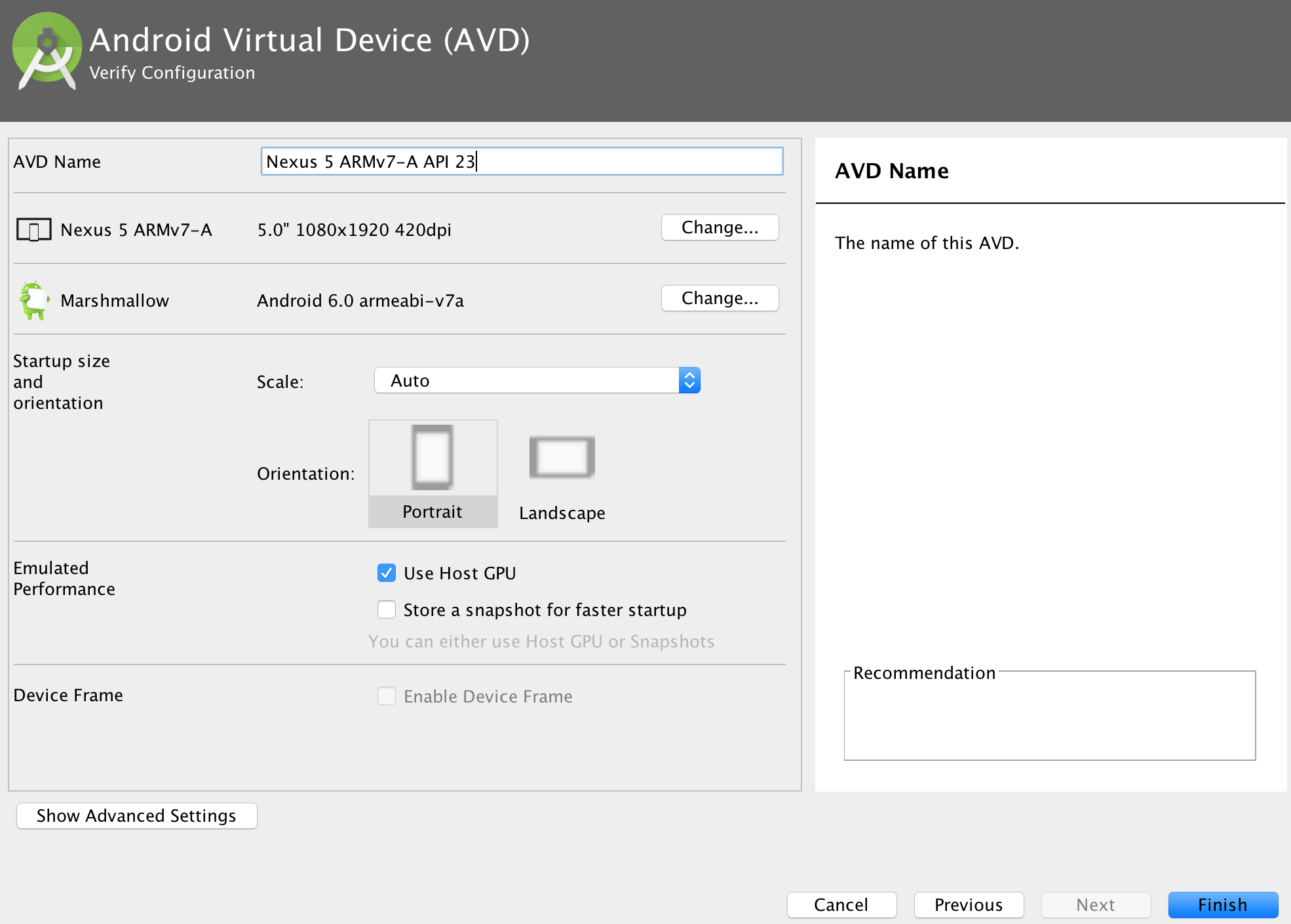 Running Android in PC - Android forum - Open Source Software and