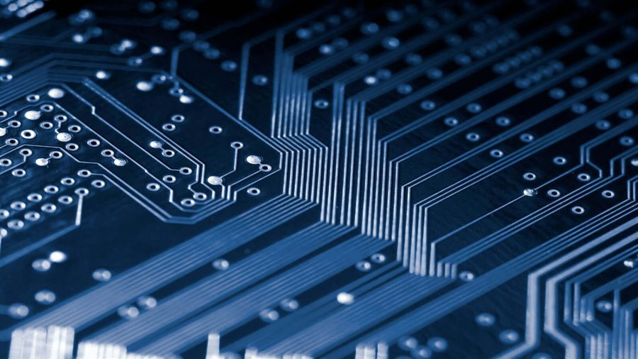 10 Steps to selecting a Microcontroller - Embedded blog