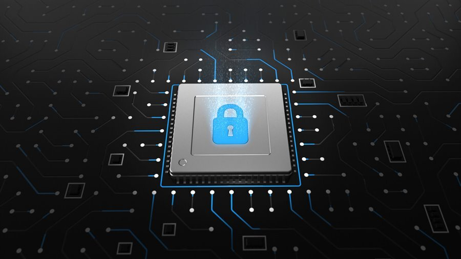 The role of physical security in IoT - IoT blog - Internet