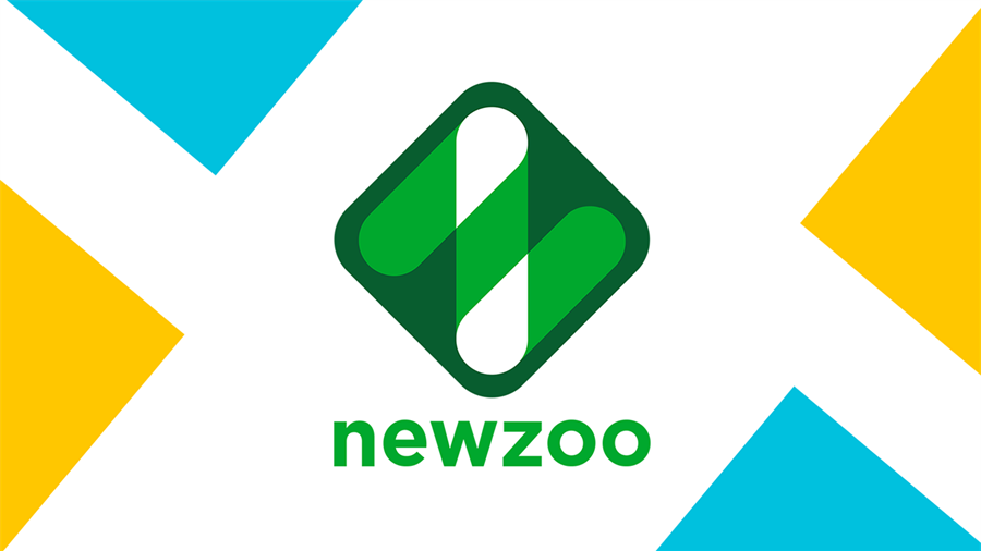 Newzoo Report: The Mobile AR and VR opportunity - Graphics and