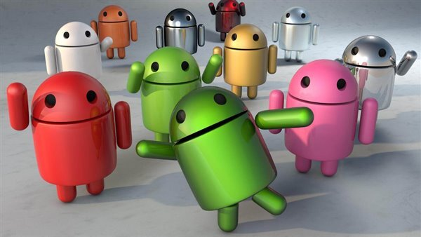Android blog - Open Source Software and Platforms - Arm Community