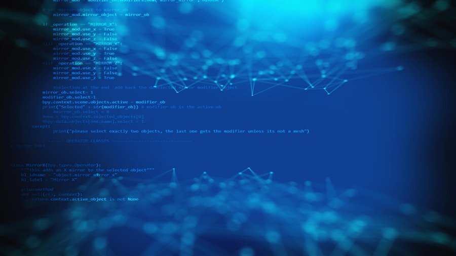 How to debug: CoreSight basics (Part 1) - Processors blog
