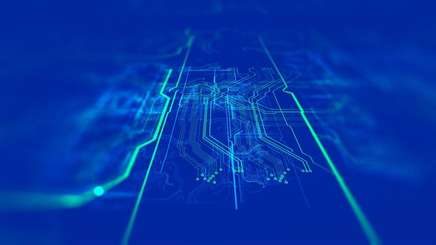 10 useful tips for the FPU on Arm Cortex-m4 - Processors
