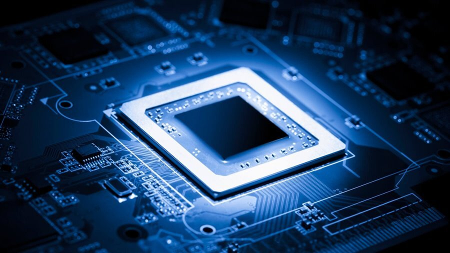 The Top 5 Things to Know about Cortex-A53 - Processors blog