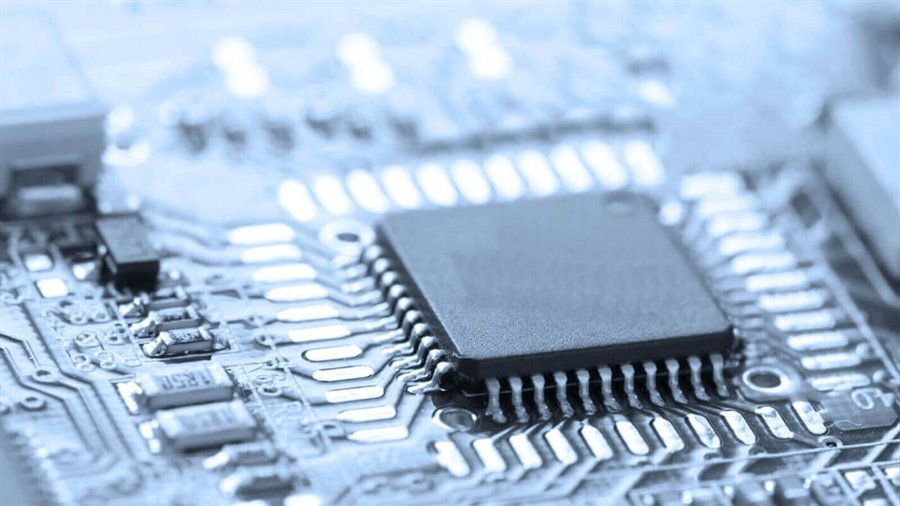 The ARMv8-A architecture and its ongoing development