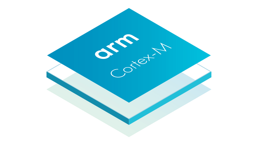 Arm Cortex-M resources - all in one place - Processors blog