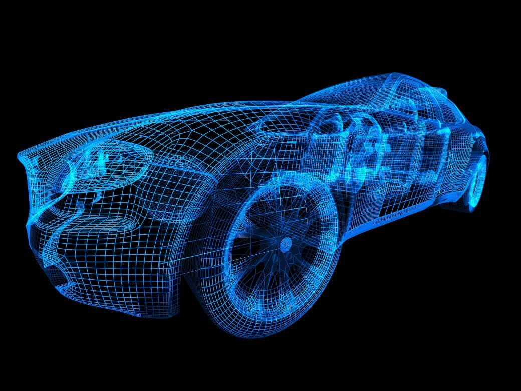 A Starter S Guide To Arm Processing Power In Automotive