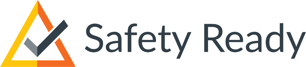 Arm Safety Ready program logo