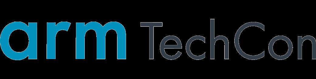 Arm TechCon logo  - Arm 5F00 TechCon 5F00 logo 5F00 1040x 5F00 black - Safety first: designing autonomous-class processors – IoT blog – Internet of Things