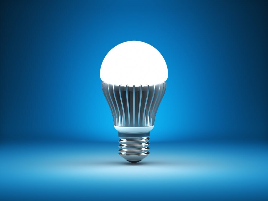 A security framework for smart lighting success  - GettyImages 2D00 530157123 - Ensuring security to realize smart lighting's vast potential in IoT