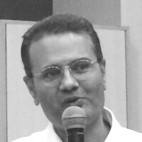 Sadanand Gulwadi