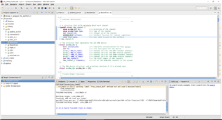 Cross-Compile ArmNN on x86_64 for arm64 - Graphics and Gaming forum