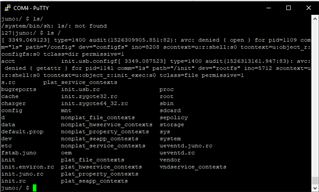 Issue while building the OpenEmbedded filesysytem from source (ARM