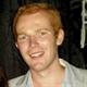 Eoin McCann