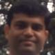 Gopal Amlekar