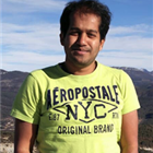 Balaji Venu