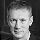 Dr Richard Hayton