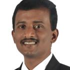 Anand Savanth