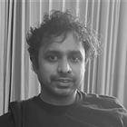 Nikhil Bhaskaran