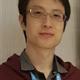 Shuojin Hang