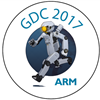 Welcome to GDC17!