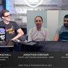 Twitch: Optimizing Unreal Engine Apps with Mali Graphics Debugger