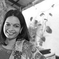 Suriya Gunasekaran